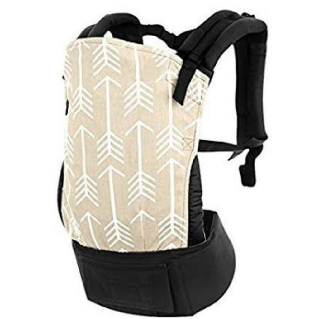 Baby Carrier/Sling