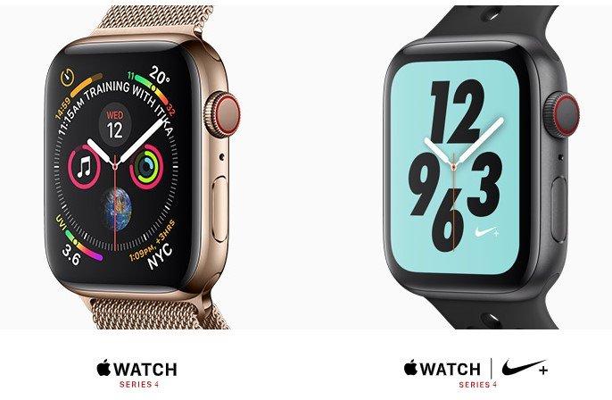 Valentine's Day gift - smartwatch