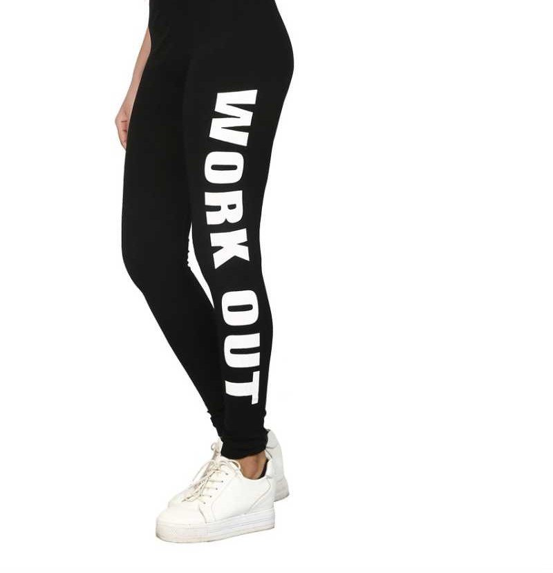 workout wear- gifts for health conscious couple