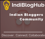 Indian Bloggers Community