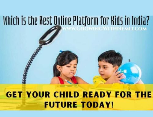 Review: Real School, an Innovative Kid's Online Platform for Kids